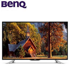 BenQ 49吋黑湛屏LED液晶顯示器(49RH6500)