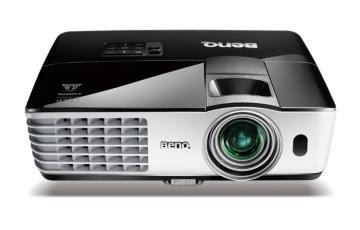 <br/><br/>  BenQ XGA/2800ANSI 短焦投影機 ( MX618ST )<br/><br/>