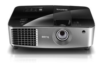 <br/><br/>  BenQ XGA/4000ANSI 投影機 ( MX722 )<br/><br/>