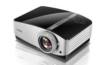 <br/><br/>  BenQ XGA/4000ANSI 投影機 ( MX766 )<br/><br/>