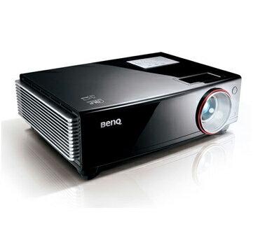 BenQ XGA/5000 ANSI 高流明投影機 ( SP870 )