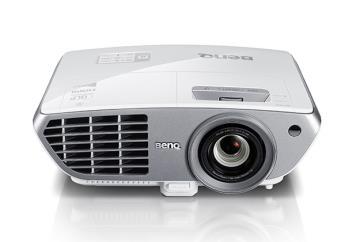 <br/><br/>  BenQ Full HD 1080P/ 2000ANSI 3D投影機 ( W1300 )<br/><br/>