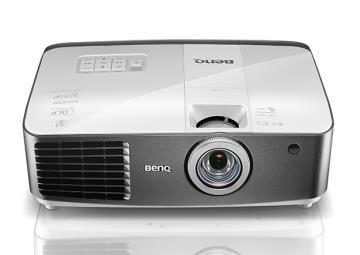 <br/><br/>  BenQ Full HD 1080P/2200ANSI 3D投影機 ( W1400 )<br/><br/>