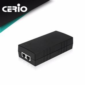 CERIO POE-S53VG 網路電源供應器