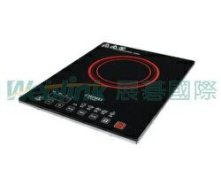 奇美 FV-12A0MT 觸控式變頻電磁爐