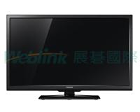 CHIMEI奇美到奇美 TL-24LF65 液晶電視