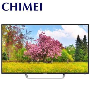 CHIMEI奇美 50吋直下式FHD LED液晶顯示器TL-50BS60