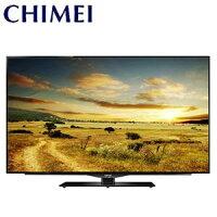 CHIMEI奇美到CHIMEI奇美 50吋LED液晶顯示器+視訊盒(TL-50LH50)