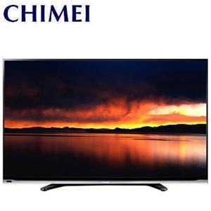 CHIMEI奇美 50吋直下式FHD LED液晶顯示器+視訊盒(TL-50LS60)