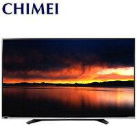 CHIMEI奇美到CHIMEI奇美 50吋直下式FHD LED液晶顯示器+視訊盒(TL-50LS60)