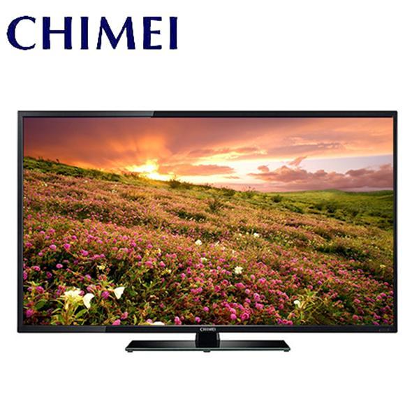CHIMEI奇美 55吋直下式LED液晶顯示器(TL-55LK60)