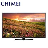 CHIMEI奇美到CHIMEI奇美 55吋直下式LED液晶顯示器(TL-55LK60)