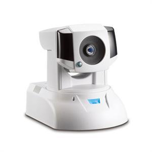 COMPRO TN900RW 紅外線遙控 旋轉式網路攝影機