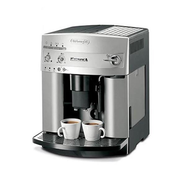 Delonghi ESAM3200浪漫型全自動咖啡機
