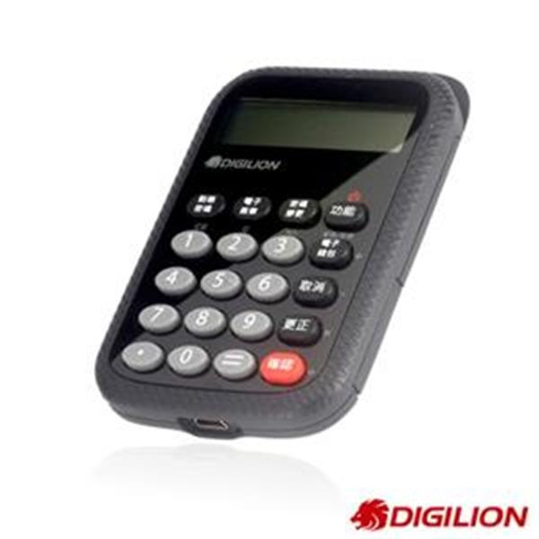 EasyATM Pro2 第二代鍵盤安全輸入型ATM晶片讀卡機