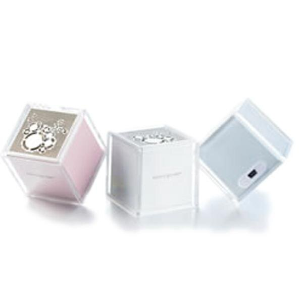 DIGILION Xoopar Solo USB喇叭