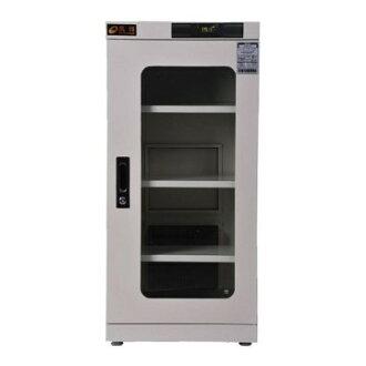 Dr.Storage 高強 儀器級微電腦除濕櫃 C15U-157 (C15U157)