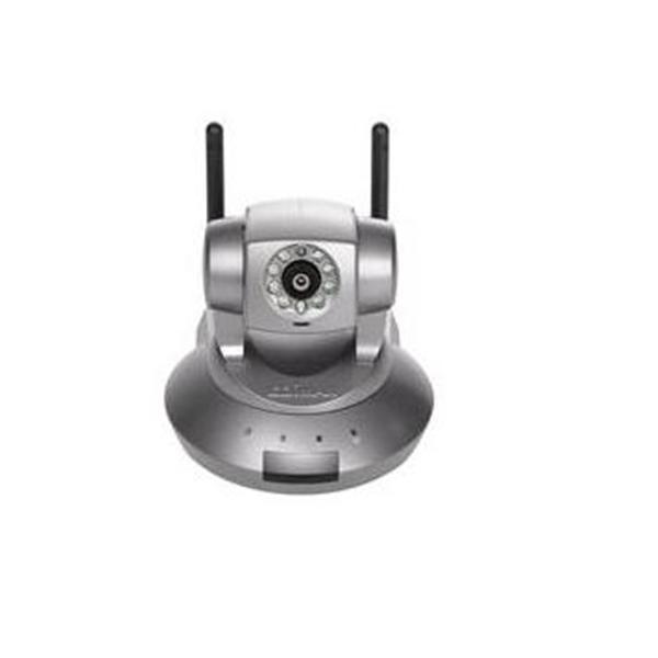EDIMAX IC~7110W 紅外線無線 攝影機