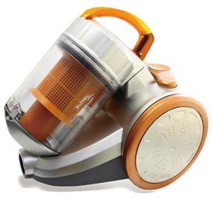 歐頓 EVA-001 Mini旋風免紙袋吸塵器 (非展示品)