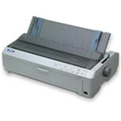 EPSON LQ-2090 136欄位 點陣式印表機