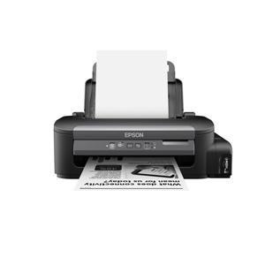 EPSON M105黑白高速Wifi連供機