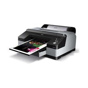 EPSON STYLUS PRO 4900 大圖輸出印表機