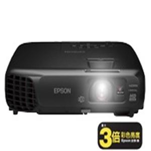 <br/><br/>  EPSON TW570 液晶投影機<br/><br/>