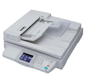 <br/><br/>  Fuji Xerox DocuScan C4250 掃描器 ( C4250 掃描 (TS100003) )<br/><br/>