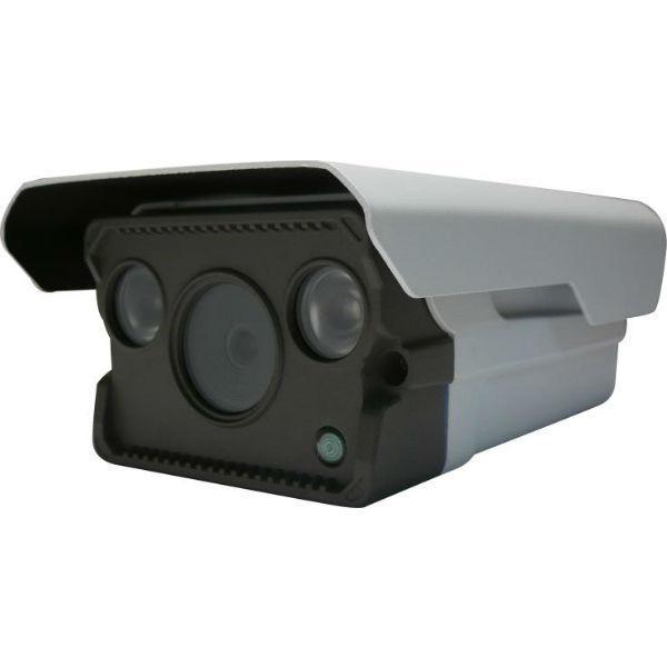 GE EK~103 型紅外線攝影機4mm