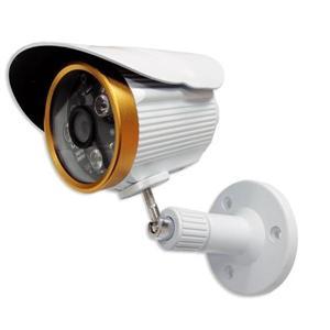 GE SDI-305 HD-SDI Full HD紅外線高畫質數位攝影機(4mm)