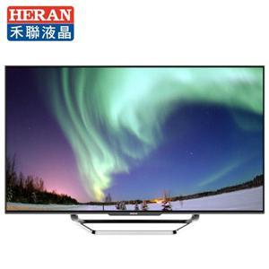 HEARN禾聯50吋智慧聯網LED液晶顯示器HD-50AC3