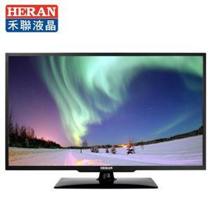 HEARN禾聯55吋智慧聯網LED液晶顯示器HD-55AC3