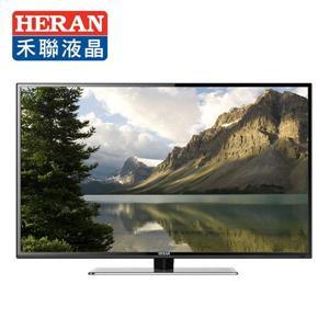 HERAN禾聯24吋薄型LED液晶顯示器HD-24DF1