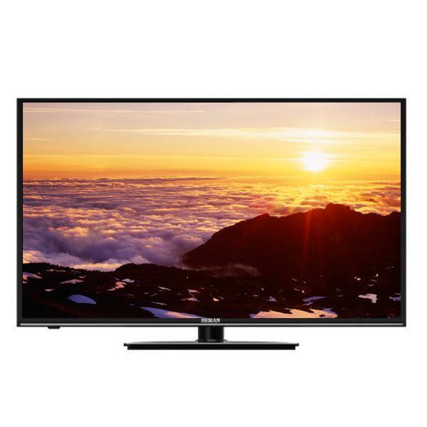 HERAN禾聯40吋LED液晶顯示器HD-40DC8