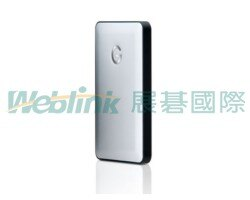 HGST G-Drive Mobile USB 3.0 1TB 外接式硬碟機