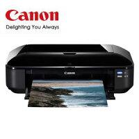 Canon印表機推薦到Canon iX6770 A3噴墨相片印表機(5色分離)就在賣電腦推薦Canon印表機