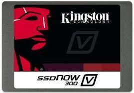 "Kingston V300 SSD 120GB 2.5"" SATA3 ( SV300S37A/120GB ) 固態硬碟"