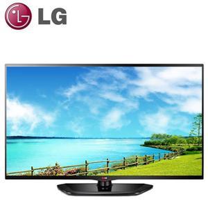 LG 32LN5730 32吋SMART TV液晶電視