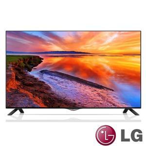 LG 55UB820T 55型Ultra HD 4K液晶電視機