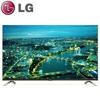 LG電子到LG 47LB6700 47型3D SMART液晶電視