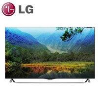 LG電子到LG 49UB850T 49型Ultra HD 4K液晶電視