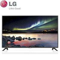 LG電子到LG 50LB5610 50型LED液晶電視