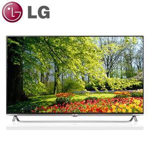 LG 65UB930T 65型Ultra HD 4K液晶電視
