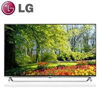 LG電子到LG 65UB930T 65型Ultra HD 4K液晶電視