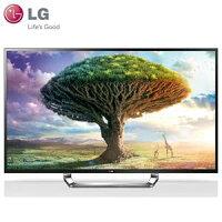 LG液晶電視推薦到LG 84LA980T 84吋 4K ULTRA HD液晶電視就在賣電腦推薦LG液晶電視