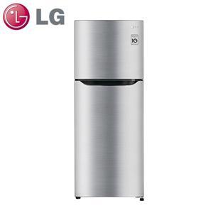 LG GN-L235SV (186L)上下門冰箱