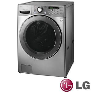 LG WD-S17DVD 17公斤蒸氣式滾筒洗衣機
