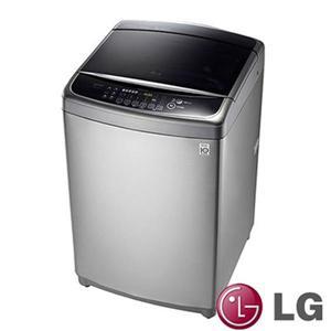 LG WT-SD193HVG 19公斤 變頻洗衣機