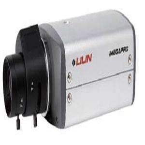LILIN CG-220X 1080P 2百萬畫素高畫質網路攝影機