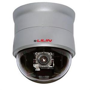<br/><br/>  LILIN IPS3038N 日夜兩用網路型超高解析小型化高速球型攝影機<br/><br/>